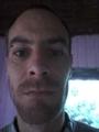 Profil de Wilfried