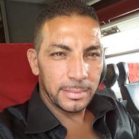Profil de Kad