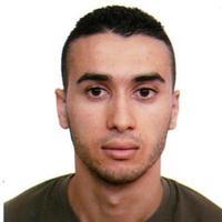 Profil de Mohammed Hicham