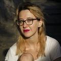 Profil de Tamara