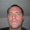 Profil de Vincent
