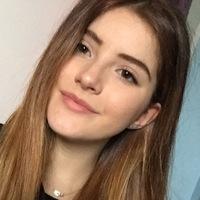 Profil de Alessia