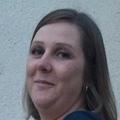 Profil de Cecile