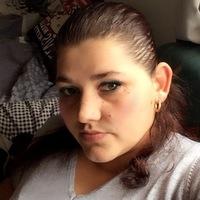 Profil de Christina