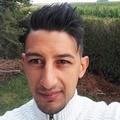 Profil de Amine