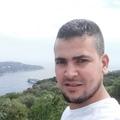 Profil de Elaziz Zakaria