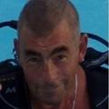 Profil de Yvon