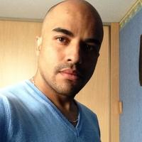 Profil de Jerome
