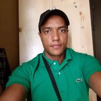 Profil de Bertrand