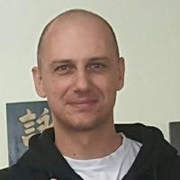 Profil de Hendrik