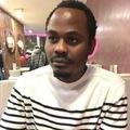 Profil de Njike