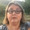 Profil de Sabine