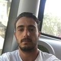 Profil de Nassim