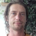 Profil de Hubert