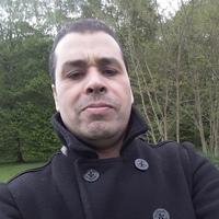 Profil de El Mostafa