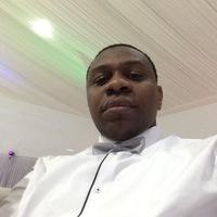 Profil de Mongbongo
