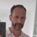 Profil de Pierre-Emmanuel