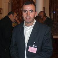 Profil de Abd El Aziz