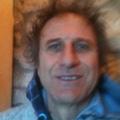 Profil de Jean-Pascal