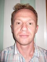 Profil de Johann