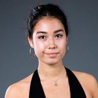Profil de Isabela