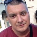 Profil de Dusan