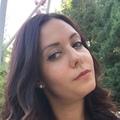 Profil de Tania