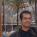Profil de Stefano