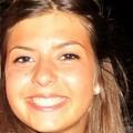 Profil de Aurelia