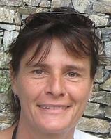 Profil de Brigitte