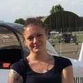 Profil de Laurentine