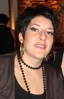 Profil de Violaine