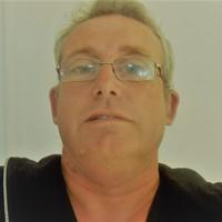 Profil de Etienne