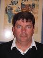 Profil de Jean Louis