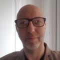 Profil de Jean Marie