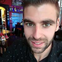 Profil de Diogo
