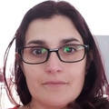 Profil de Priscillia