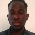 Profil de Emmanuel Steeve