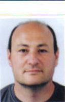 Profil de Fernando