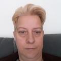 Profil de Denise