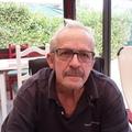 Profil de Jean -Claude