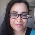 Profil de Souad