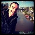 Profil de Jeff De Nantes