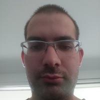 Profil de Damien