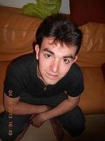 Profil de Geoffray