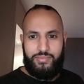 Profil de Abdesslem