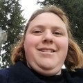 Profil de Amelie