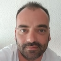 Profil de Yohann