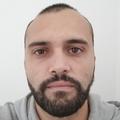Profil de Medhi