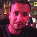 Profil de Jahid